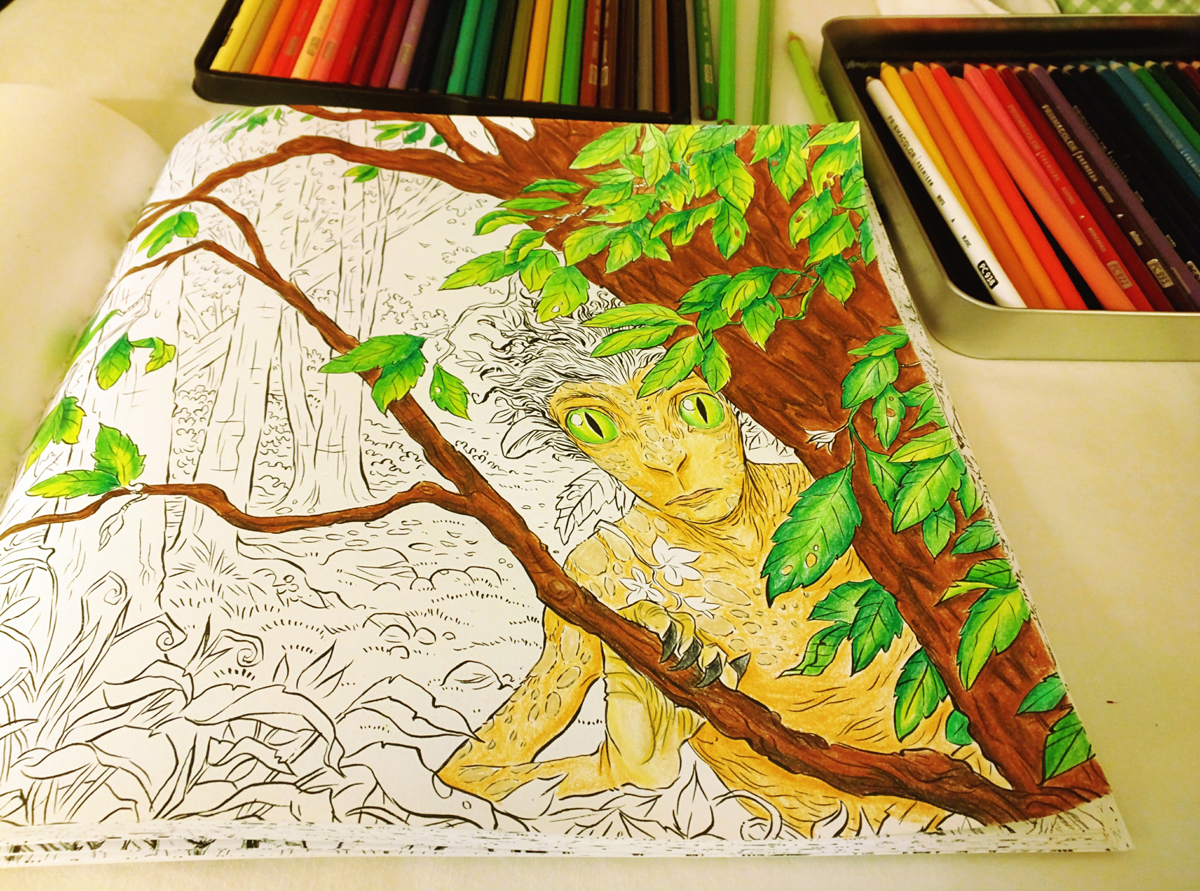 Coloring Amp Game Of Thrones